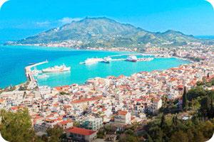 Крита – выгодное вложение денег и прекрасное место для отдыха.