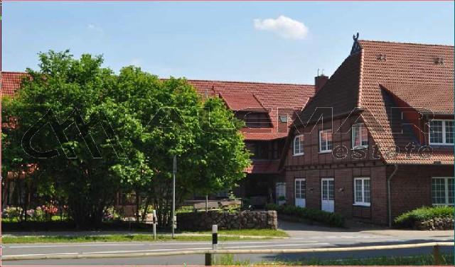 Коммерческая недвижимость по уходу за пожилыми в чехии аренда офиса выхино жулебино любе