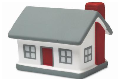 Недвижимость на Халкидики Кассандра. Квартира площадью 48 кв.м.