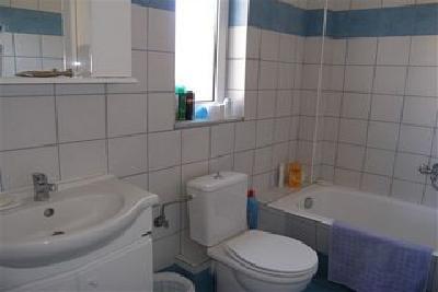 Недвижимость на о.Крит . Таунхаус площадью 85 кв.м.