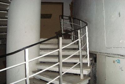 Недвижимость на Катерини . Квартира площадью 45 кв.м.
