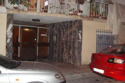 Недвижимость на Кавала . Квартира площадью 48 кв.м.