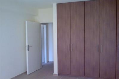 Недвижимость на о.Крит . Квартира площадью 115 кв.м.
