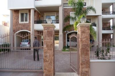 Недвижимость на о.Крит . Квартира площадью 90 кв.м.