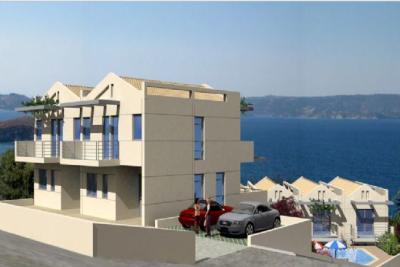 Недвижимость на о.Крит . Коттедж площадью 95 кв.м.
