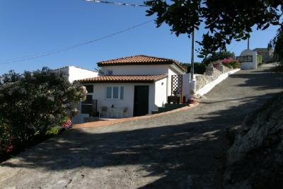 Недвижимость на о.Крит . Вилла площадью 138 кв.м.