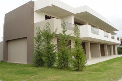 Недвижимость на Халкидики Ситония. Квартира площадью 25 кв.м.