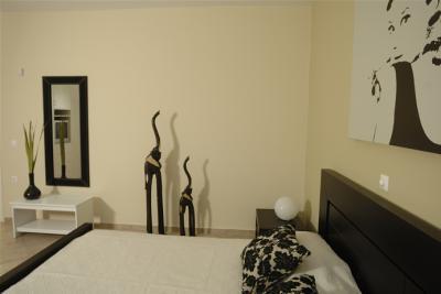 Недвижимость на о.Крит . Вилла площадью 270 кв.м.