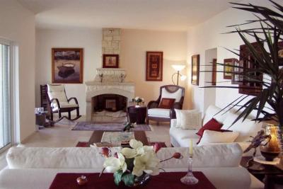 Недвижимость на о.Крит . Вилла площадью 250 кв.м.