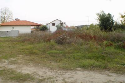 Недвижимость на Аспровалта . Участок за городом площадью 0 кв.м.