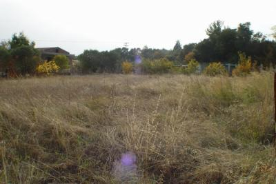 Недвижимость на Аспровалта . Участок за городом площадью 1200 кв.м.