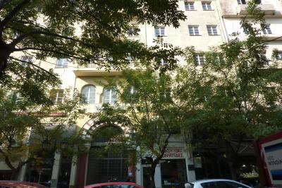 Недвижимость на Салоники . Инвестиционный проект площадью 1400 кв.м.