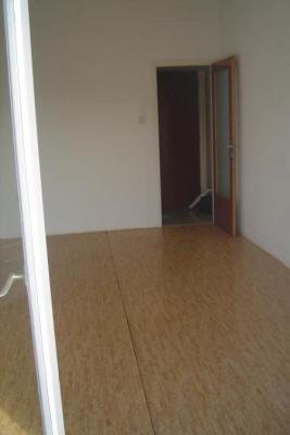 Недвижимость на Кавала . Квартира площадью 80 кв.м.