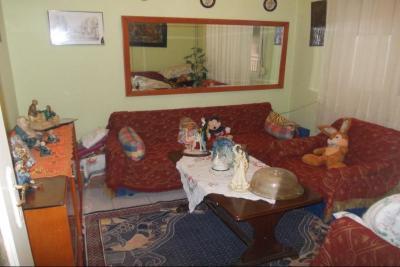 Недвижимость на Кавала . Квартира площадью 85 кв.м.
