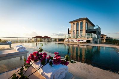 Недвижимость на о.Крит . Вилла площадью 200 кв.м.
