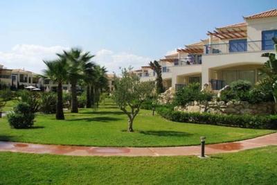 Недвижимость на о.Крит . Вилла площадью 202 кв.м.