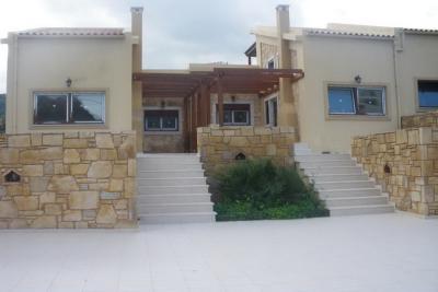 Недвижимость на о.Крит . Дом площадью 72 кв.м.