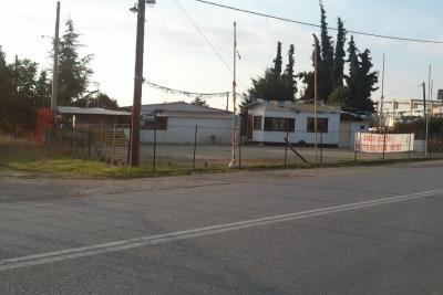 Недвижимость на Халкидики Кассандра. Участок за городом площадью 0 кв.м.