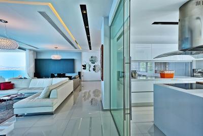 Недвижимость на о.Крит . Вилла площадью 496 кв.м.