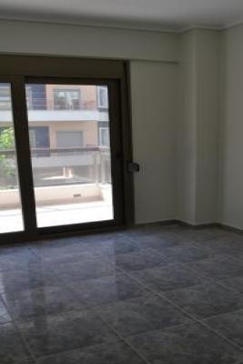 Недвижимость на Салоники . Квартира площадью 60 кв.м.