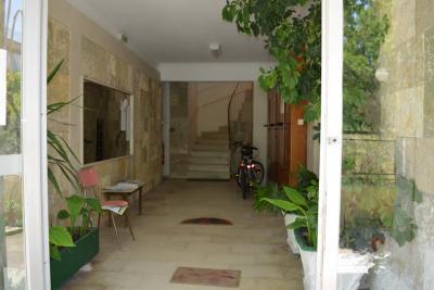 Недвижимость на Халкидики. Квартира площадью 48 кв.м.