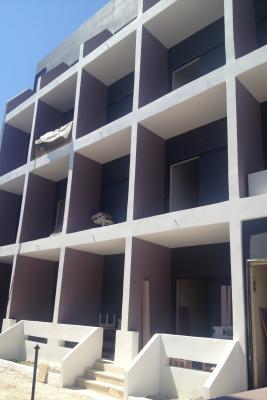 Недвижимость на о.Крит . Отель площадью 0 кв.м.