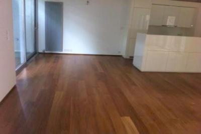 Недвижимость на Аттика . Квартира площадью 83 кв.м.