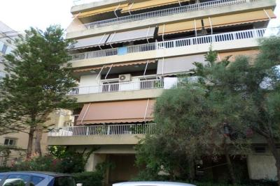 Недвижимость на Пелопоннес Лутраки. Квартира площадью 55 кв.м.