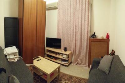 Недвижимость на Салоники . Квартира площадью 135 кв.м.