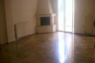 Недвижимость на Салоники . Квартира площадью 90 кв.м.