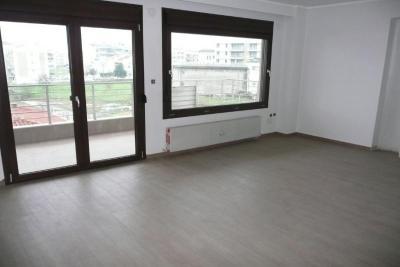 Недвижимость на Салоники . Квартира площадью 107 кв.м.
