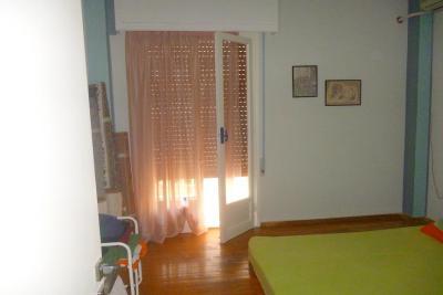 Недвижимость на Аттика . Квартира площадью 52 кв.м.