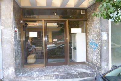 Недвижимость на Аттика . Квартира площадью 63 кв.м.