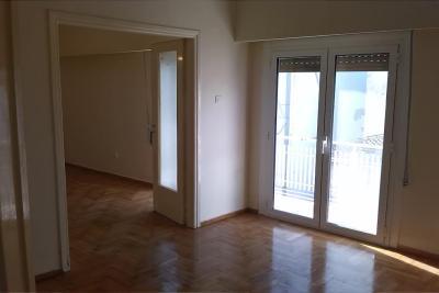 Недвижимость на Аттика . Квартира площадью 71 кв.м.