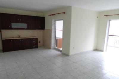 Недвижимость на Салоники . Квартира площадью 105 кв.м.