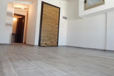 Недвижимость на Катерини . Квартира площадью 30 кв.м.