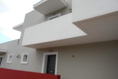 Недвижимость на о.Крит. Квартира площадью 79 кв.м.