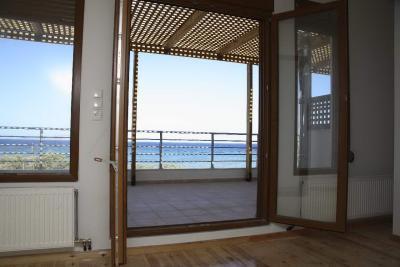 Недвижимость на о.Крит. Таунхаус площадью 184 кв.м.