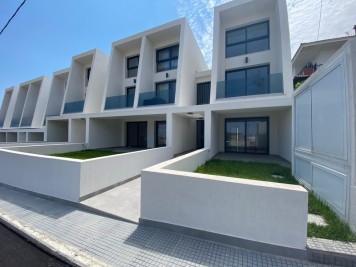 Недвижимость на Халкидики Кассандра. Квартира площадью 102 кв.м.