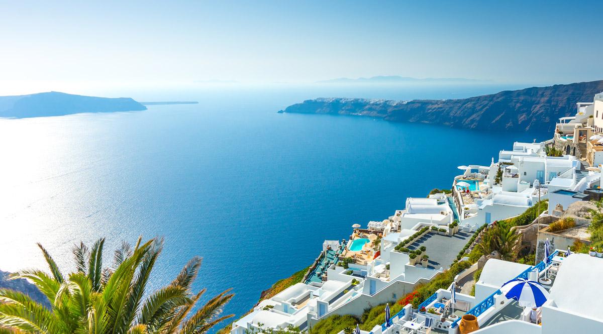 Недвижимость в греции санторини недвижимость в дубае купить