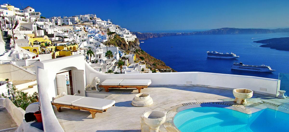 Купить жилье в греции аренда квартир дубай марина
