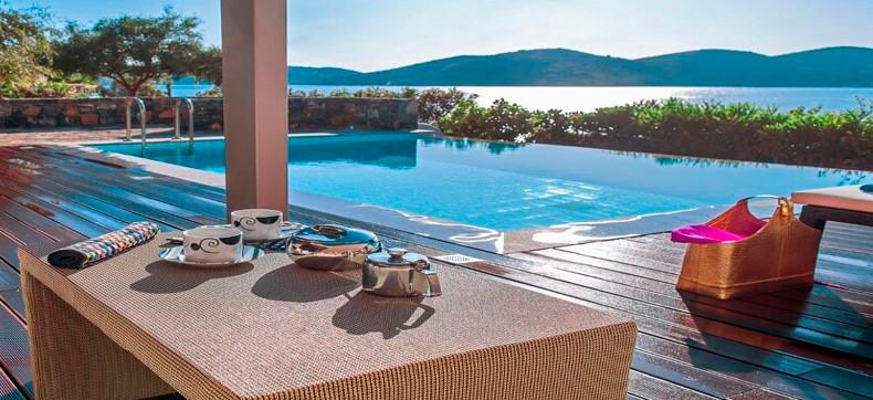 Дома на островах купить недорогая квартира в барселоне купить